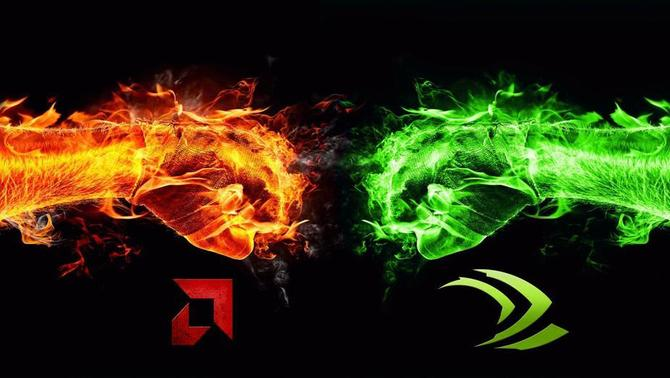 Radeon Graphics vs NVIDIA GeForce MX250 - Test układów iGPU [55]