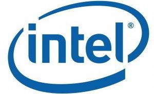 Test procesora Intel Core i9-10900K - Nowy król wydajności w grach [11]