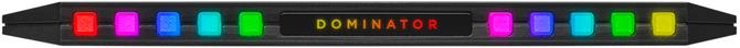 Jaka pamięć RAM do Intel Core i5-10600K? Test DDR4 2133-4000 MHz [2]