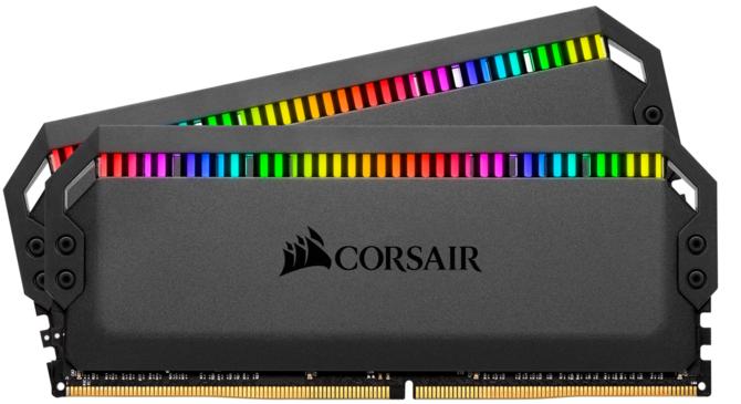 Jaka pamięć RAM do Intel Core i5-10600K? Test DDR4 2133-4000 MHz [9]