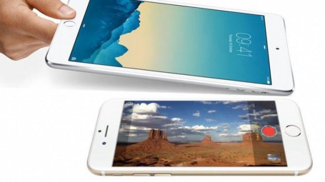 iPhone SE - tani smartfon dla Apple, drogi telefon dla ludzi [4]