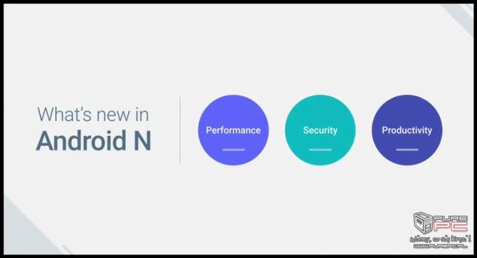 Google I/O 2016 - sztuczna inteligencja trafia pod strzechy [2]