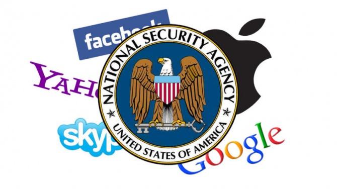 Prywatność - skarb utracony na rzecz utopii [3]