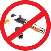 E-papierosy ograniczone - unijne restrykcje weszły w życie