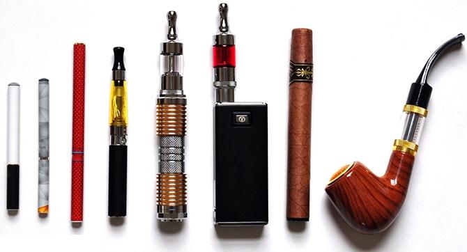 E-papierosy ograniczone - unijne restrykcje weszły w życie [5]