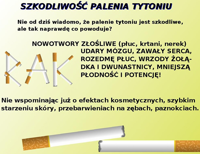 E-papierosy ograniczone - unijne restrykcje weszły w życie [6]