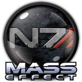Mass Effect: Andromeda - Przecieki i wypowiedzi twórców gry