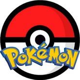 Pokemon Go - Fenomen, znak czasów czy chwilowe szaleństwo?