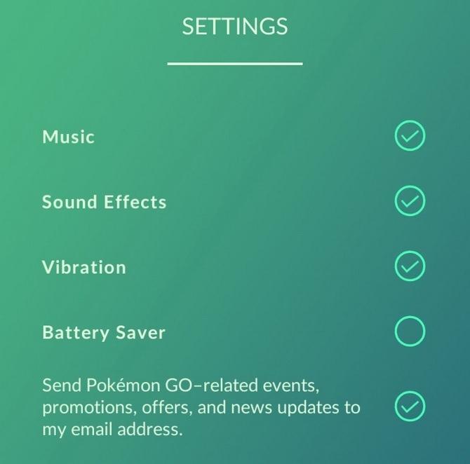 Pokemon Go - Fenomen, znak czasów czy chwilowe szaleństwo? [1]