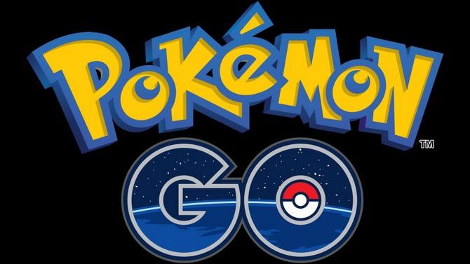 Pokemon Go - Fenomen, znak czasów czy chwilowe szaleństwo? [3]