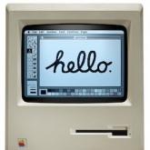 Krótka historia komputerów osobistych - 70 lat rozwoju PC