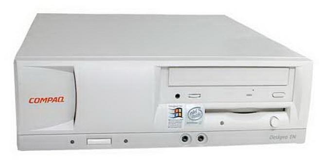 Krótka historia komputerów osobistych - 70 lat rozwoju PC [12]