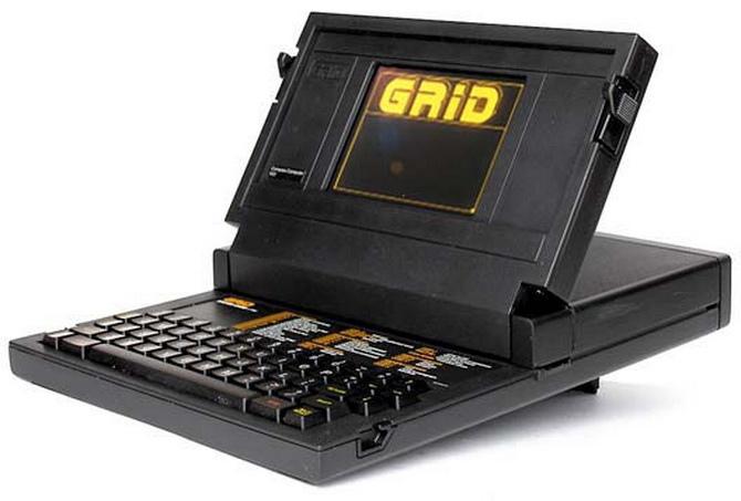 Krótka historia komputerów osobistych - 70 lat rozwoju PC [13]