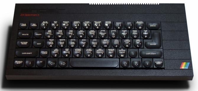 Krótka historia komputerów osobistych - 70 lat rozwoju PC [15]