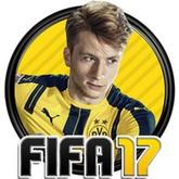 FIFA 17 - pierwsze wrażenia z dema i analiza rozgrywki