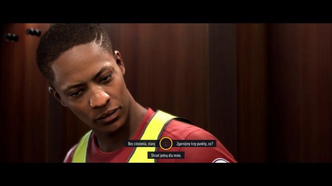 FIFA 17 - pierwsze wrażenia z dema i analiza rozgrywki [20]