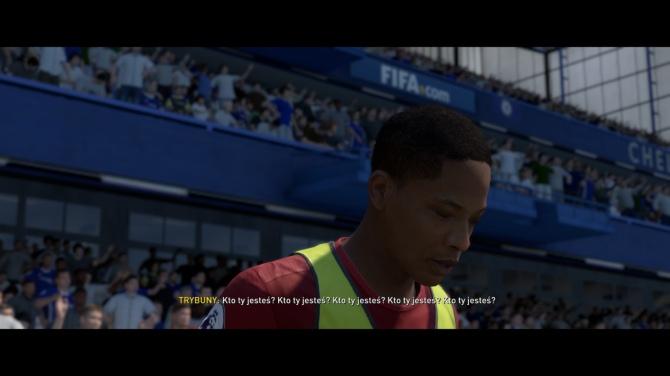 FIFA 17 - pierwsze wrażenia z dema i analiza rozgrywki [21]