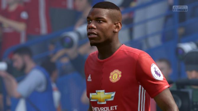 FIFA 17 - pierwsze wrażenia z dema i analiza rozgrywki [7]