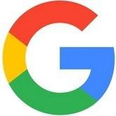 Inteligentny dom przyszłości - Internet rzeczy według Google