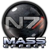 Mass Effect: Andomeda - informacje, zwiastun, edycje gry
