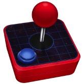 Piksele wiecznie żywe-polecane współczesne gry w stylu retro