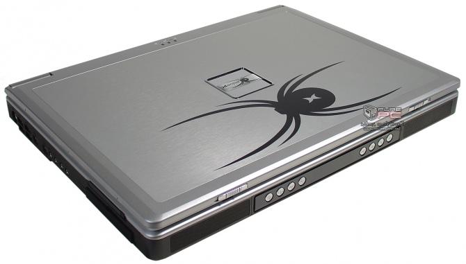 Historia w pigułce: jak zmieniały się laptopy gamingowe? [79]