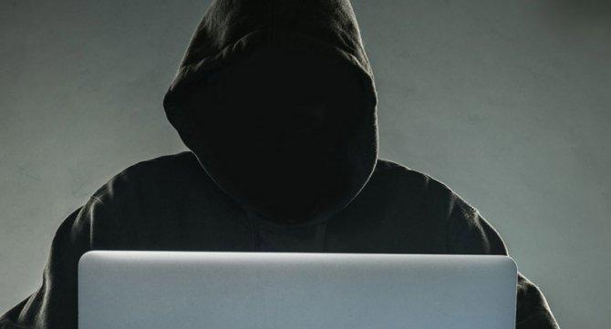 Przekręt nigeryjski, czyli jak nie dać się oszukać w sieci [5]