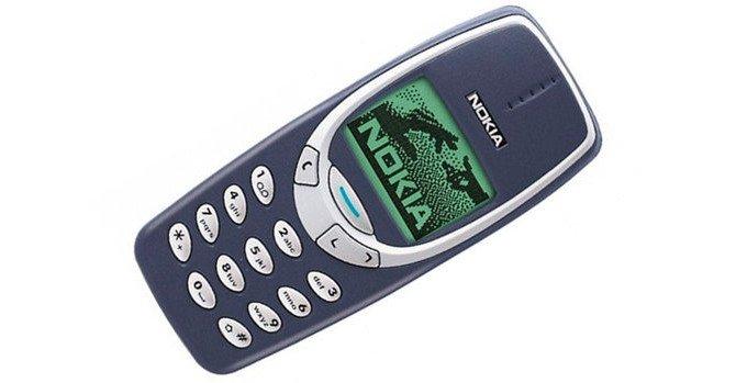Nowa Nokia 3310 to cień dawnej legendy i gratka dla hipsteró [5]