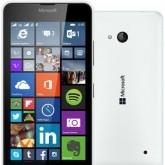 Microsoft Lumia 640 po 1,5 roku użytkowania. Czy było warto?