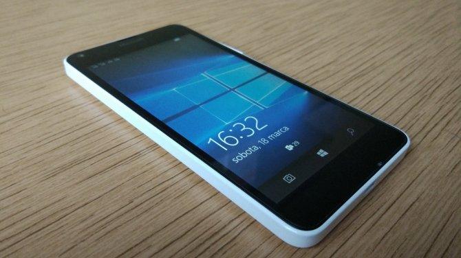Microsoft Lumia 640 po 1,5 roku użytkowania. Czy było warto? [2]