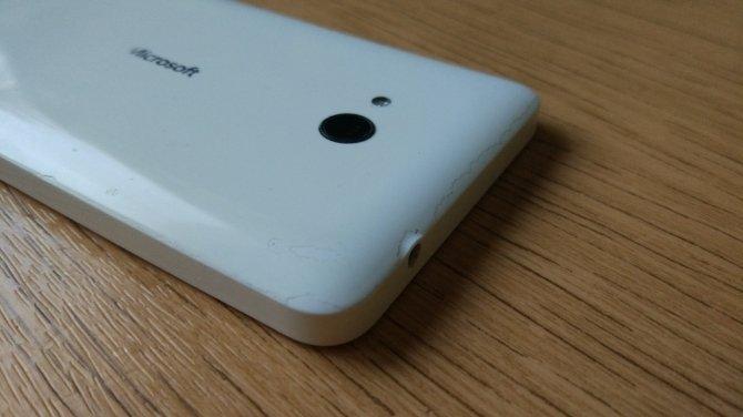 Microsoft Lumia 640 po 1,5 roku użytkowania. Czy było warto? [4]