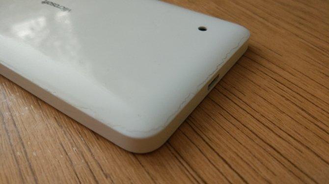 Microsoft Lumia 640 po 1,5 roku użytkowania. Czy było warto? [5]