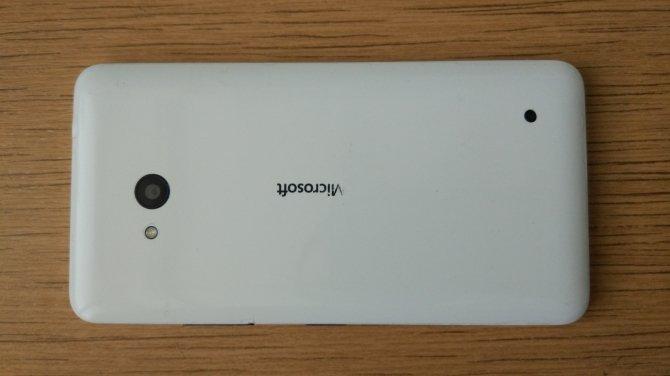 Microsoft Lumia 640 po 1,5 roku użytkowania. Czy było warto? [6]
