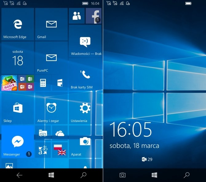Microsoft Lumia 640 po 1,5 roku użytkowania. Czy było warto? [8]