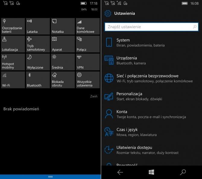 Microsoft Lumia 640 po 1,5 roku użytkowania. Czy było warto? [10]