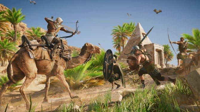 Podsumowanie targów E3 2017 oczami redakcji PurePC [6]