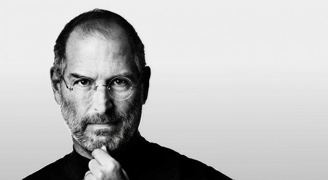 Apple iPhone 8 - czyli jak wrócić na właściwe tory [6]