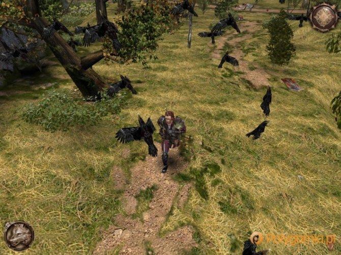 Wiedźmin obchodzi 10 urodziny - Geralt przeszedł długą drogę [2]