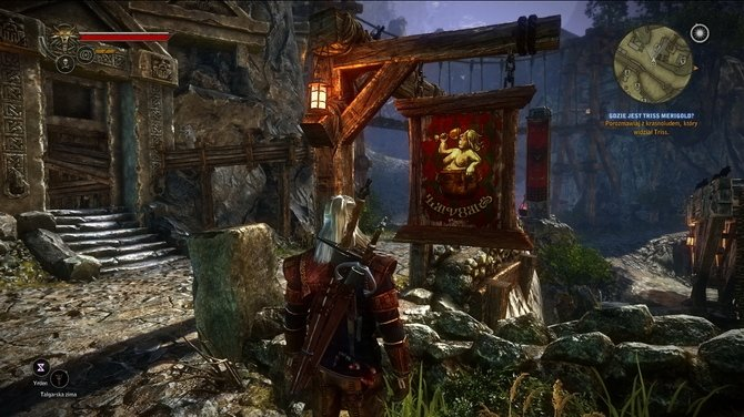 Wiedźmin obchodzi 10 urodziny - Geralt przeszedł długą drogę [4]