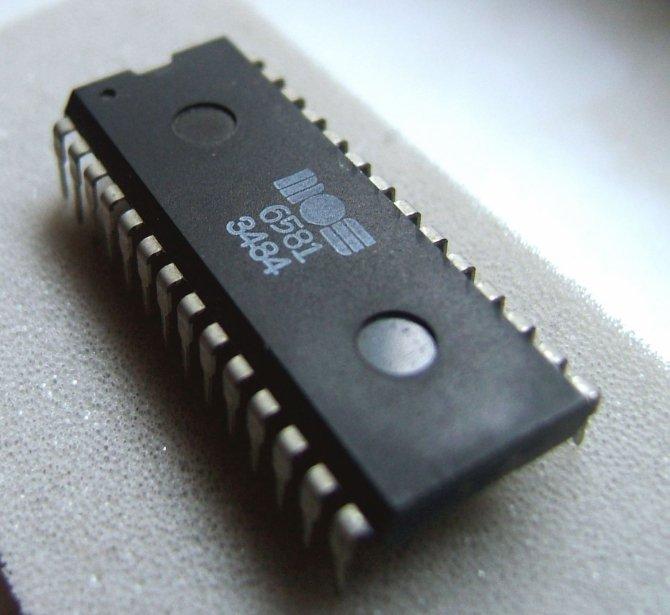 RetroPC: zbiór 100 godzin syntetycznej muzyki z Commodore 64 [1]