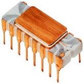 PureRetro: upłynęło 46 lat od premiery procesora Intel 4004