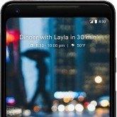 Google Pixel 2 i Pixel 2 XL, czyli jak nie robić smartfonów
