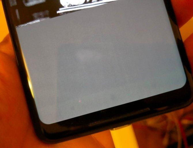 Google Pixel 2 i Pixel 2 XL, czyli jak nie robić smartfonów [2]