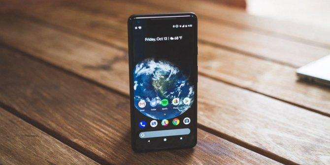 Google Pixel 2 i Pixel 2 XL, czyli jak nie robić smartfonów [7]