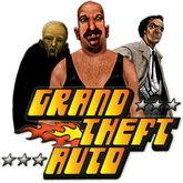 Grand Theft Auto - 20 lat kradzieży pojazdów i wojen gangów