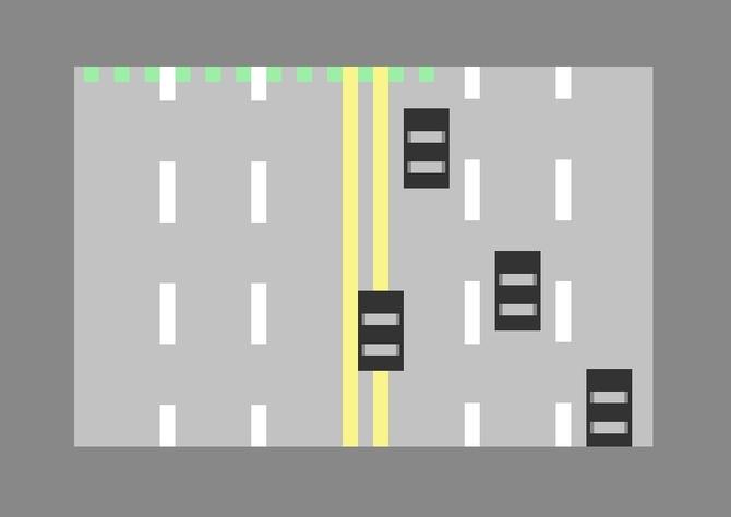 PureRetro: kodowanie Commodore 64 w 280 znakach na Twitterze [5]