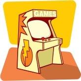 PureRetro: Pierwsza polska konsola do gier skończyła 40 lat