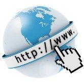 LTE przyspiesza dzięki nowym, zaawansowanym technologiom