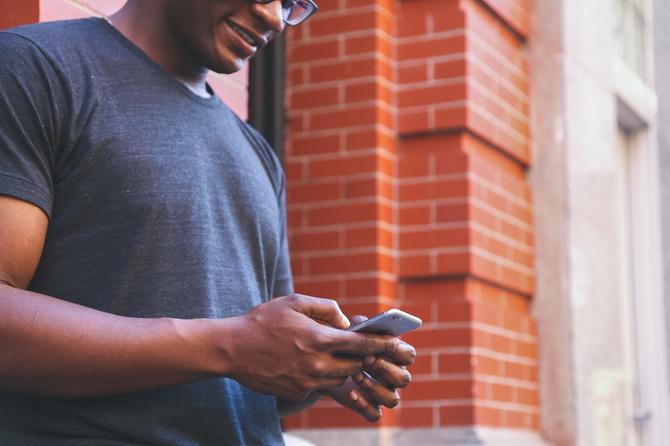 LTE przyspiesza dzięki nowym, zaawansowanym technologiom [1]