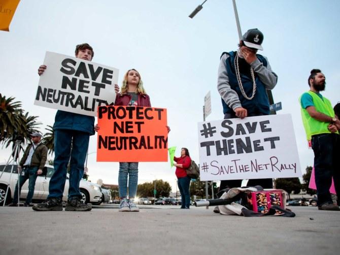 O nie, FCC zniosło neutralność sieci! Czy trzeba panikować? [3]
